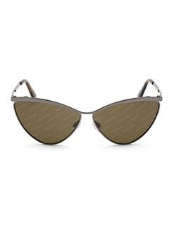 fed1f0731c Sunglasses   Opticals For Women