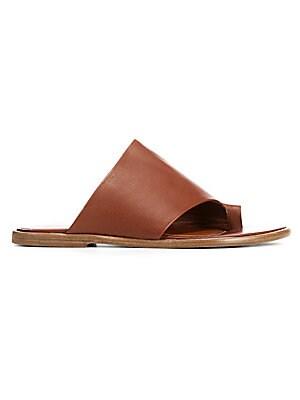 17ed9118d46d Vince - Westport Platform Sandals - saks.com
