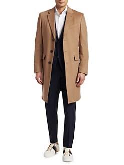 58c28a971a Men's Clothing, Suits, Shoes & More   Saks.com