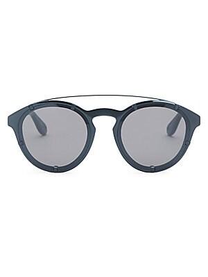 cf533a09e3f7 Givenchy Uv Protection Sunglasses | saks.com