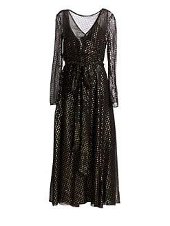 polo ralph lauren shopping bag lauren ralph lauren sequin lace dress