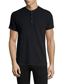 485e6759da2 Men s T-Shirts   Polo Shirts
