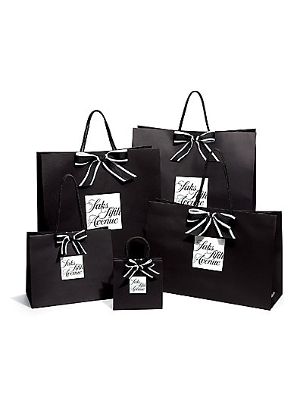 da8419bea834 Illesteva - 52MM Rectangle Sunglasses - saks.com