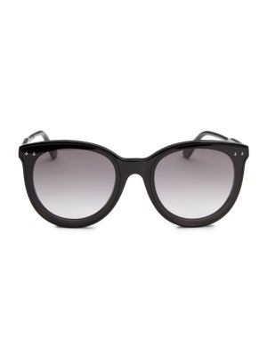 ef14078243a Ray-Ban - Vintage Oversized Round Jackie Ohh Sunglasses - saks.com