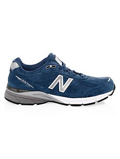 a8eabf59a2557 Product image. QUICK VIEW. New Balance