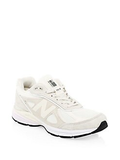 Product image. #. QUICKVIEW. New Balance. Collab Stussy Low-Top Sneakers