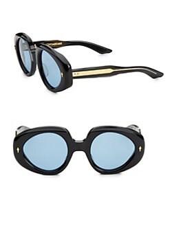 Occhiali da Vista Zac Posen THELMA BLUE IeHQfN