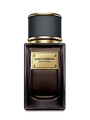 Dolce   Gabbana - Incenso Eau de Parfum - saks.com f21972850a995