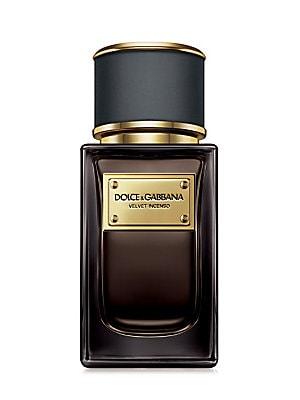 De Dolceamp; Incenso Eau Gabbana Parfum iuTOXZPk