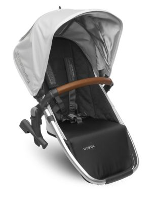 Vista Rumbleseat Baby Carrier