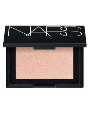 Highlighting Powder by Nars