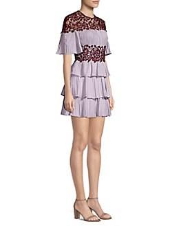 f925c5897d62a Women s Clothing   Designer Apparel