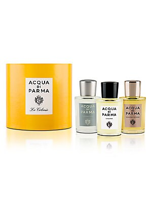 3-piece-hatbox-fragrance-set by acqua-di-parma
