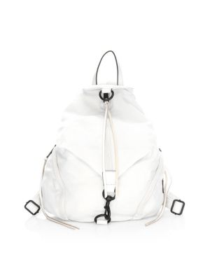 f77001464 Rebecca Minkoff - Julian Nylon Backpack - saks.com
