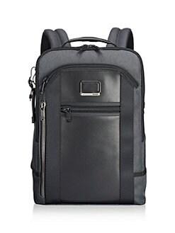 120c10aa Backpacks For Men | Saks.com