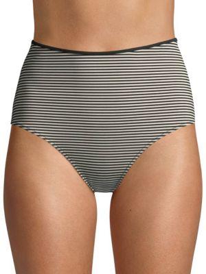 Marysia Tarpum Bay Bikini Bottom