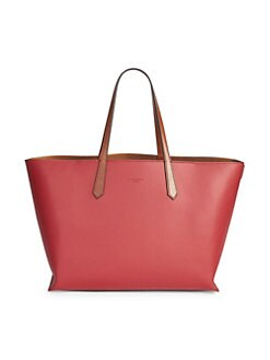 01d314cf4b Givenchy. Medium GV3 Shopping Tote