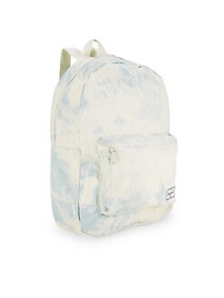 1cf44d97f920 Kid s Bleached Denim Casual Backpack BLEACH DENIM. QUICK VIEW. Product image