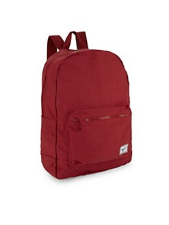 f3dc55b781a4 Product image. QUICK VIEW. Herschel Supply Co. Kid s Red Cotton Casual  Backpack