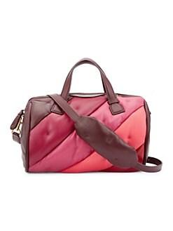 Satchel Purses   Handbags  2ea76a7001529
