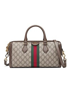 Gucci. Ophidia GG Medium ... 11656ebeea6