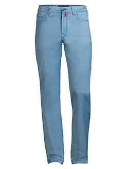 0751bfeeb94a3 Jeans For Men