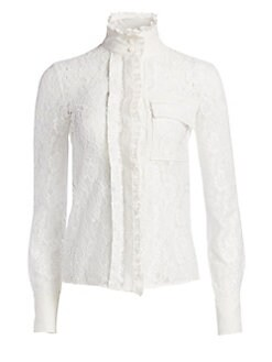 Women s Clothing   Designer Apparel  3ced950bf