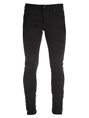 Dsquared2 - Cool Guy Slim-Fit Jeans c66f56356588