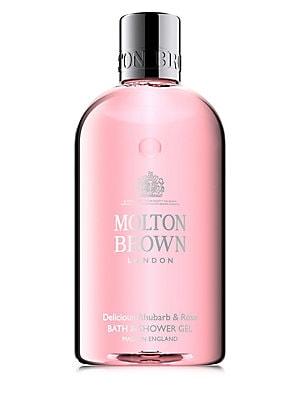 73888660d56 Molton Brown - Orange and Bergamot Bath and Shower Gel - saks.com