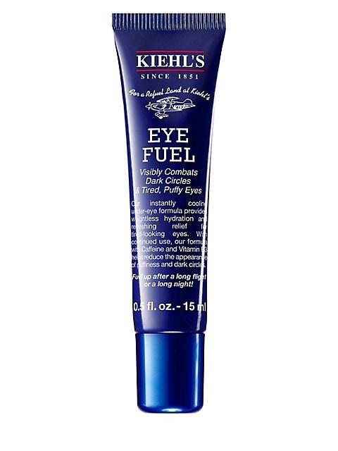 Eye Fuel Eye Cream