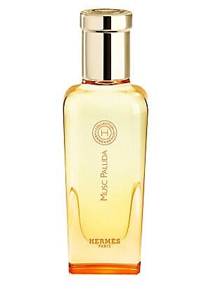 Pallida De Hermès Musc Essence Parfum xtQrdCBhs