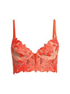 89fcfffba03 Women s Apparel - Lingerie   Sleepwear - Bras   Bralettes - Push-up ...