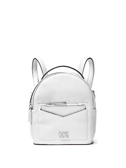 c3b2645df82c Michael Michael Kors Backpacks Sale - Styhunt