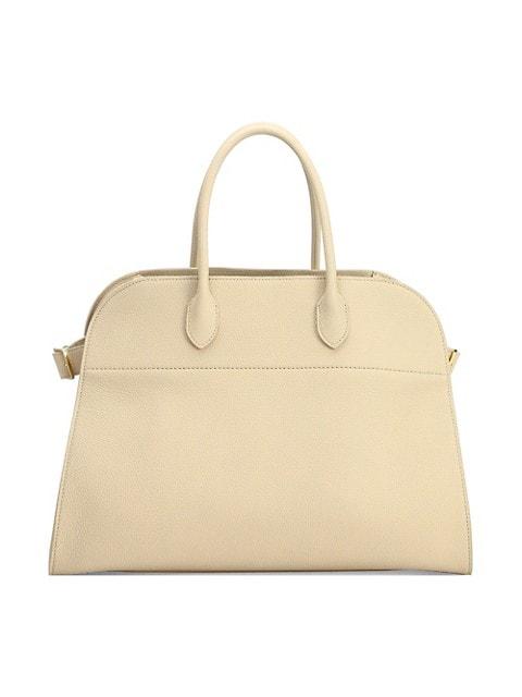 Margaux Leather Bag