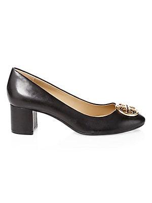 c86b59d55000 Salvatore Ferragamo - Vara Patent Leather Pumps - saks.com