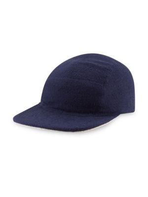 f5e3bc9bac209 New Era - Reversible Gingham Bucket Hat - saks.com