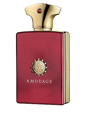 Amouage Reflection Man Eau De Parfum Sakscom