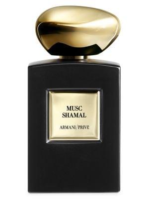 Armani Privé Mille Et Une Nuits Eau De Parfum Intense
