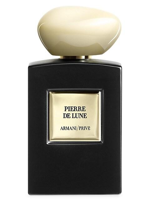 Pierre de Lune Eau de Parfum