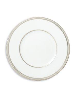 Ralph Lauren Wilshire Porcelain Bread Butter Plate