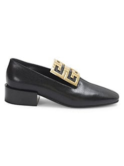 fdd01f9b4d9 Oxfords   Loafers For Women