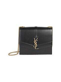 83e41d1d6a1 Saint Laurent   Handbags - Handbags - saks.com