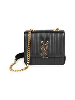 86388a4543d Saint Laurent