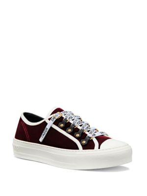 Walk'n'dior Sneaker by Dior