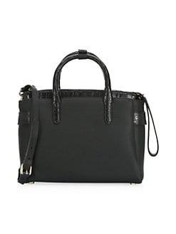 7764473ff1c3 Handbags  Purses