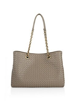 cfcd39165f Product image. QUICK VIEW. Bottega Veneta