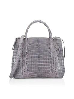 Nancy Gonzalez   Handbags - Handbags - saks.com f10ae0ccb3