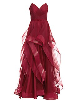 4c73ad17fd Gowns   Formal Dresses For Women