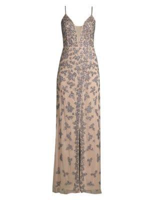 Formal Dresses, Evening Gowns & More   Saks.com