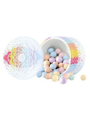 Meteorites Rainbow Pearls by Guerlain